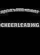Abilene Baptist Academy Youth Ultimate Performance T-shirt