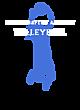 Abilene Baptist Academy Fan Favorite Heavyweight Hooded Unisex Sweatshirt