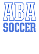 Abilene Baptist Academy Youth Cutter Jersey