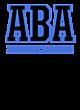Abilene Baptist Academy SportTek 9 inch Competitor Short