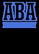 Abilene Baptist Academy Youth Classic Fit Heavyweight T-shirt