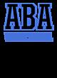 Abilene Baptist Academy The North Face Ladies Thermoball Trekker Jacket