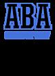 Abilene Baptist Academy Perfect TRI Tee