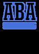 Abilene Baptist Academy Pacific Headwear Trucker Flexfit Cap
