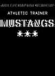 Abilene Baptist Academy Nike Legend Tee
