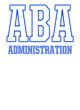 Abilene Baptist Academy Competitor Hooded Pullover