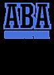 Abilene Baptist Academy Augusta Ladies Action Color Block Capri