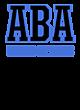 Abilene Baptist Academy Womens Competitor Racerback Tank