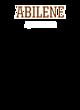 Abilene Holloway Electrify Long Sleeve Performance Shirt