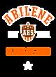 Abilene Fan Favorite Heavyweight Hooded Unisex Sweatshirt