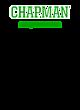 Chapman Holloway Electrify Long Sleeve Performance Shirt