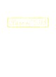 Arlington Public Classic Fit Heavy Weight T-shirt