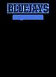Ashland-greenwood Fan Favorite Heavyweight Hooded Unisex Sweatshirt