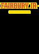 Fairbury Jr- Champion Heritage Jersey Tee