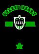 Sacred Heart Champion Heritage Jersey Tee