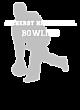 Amherst Holloway Electrify Long Sleeve Performance Shirt