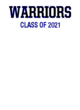 Ansley Champion Heritage Jersey Tee