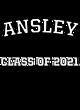 Ansley Holloway Electrify Long Sleeve Performance Shirt