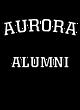 Aurora Holloway Electrify Long Sleeve Performance Shirt