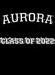 Aurora Nike Legend Tee