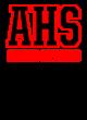Anselmo-merna Fan Favorite Heavyweight Hooded Unisex Sweatshirt