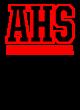 Anselmo-merna Holloway Electrify Long Sleeve Performance Shirt