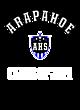 Arapahoe Nike Legend Tee