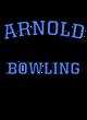 Arnold Long Sleeve Digi Camo Tee
