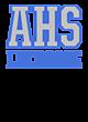 Arnold Augusta Ladies Hyperform Fitted Short