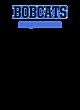 Arnold Holloway Electron Long Sleeve Performance Shirt