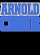 Arnold Holloway Electrify Long Sleeve Performance Shirt