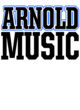Arnold Fan Favorite Heavyweight Hooded Unisex Sweatshirt