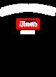 Arthur County Fan Favorite Heavyweight Hooded Unisex Sweatshirt