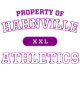 Hahnville Holloway Electrify Long Sleeve Performance Shirt