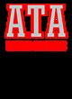 Algiers Technology Academy Champion Heritage Jersey Tee