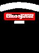 Allen Ellender Classic Fit Heavy Weight T-shirt