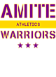 Amite Champion Heritage Jersey Tee