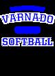 Varnado Classic Fit Heavy Weight T-shirt