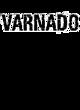 Varnado Fan Favorite Heavyweight Hooded Unisex Sweatshirt