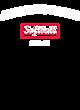 Archbishop Hannan Fan Favorite Heavyweight Hooded Unisex Sweatshirt