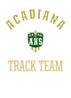 Acadiana Fan Favorite Heavyweight Hooded Unisex Sweatshirt