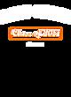 Beau Chene Beach Wash Garment-Dyed Unisex Sweatshirt