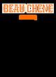 Beau Chene Sport-Tek Long Sleeve Posi-UV Pro Tee