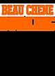 Beau Chene Nike Breathe Top