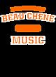Beau Chene Hex 2.0 T-shirt
