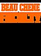 Beau Chene Champion Reverse Weave Crewneck Sweatshirt