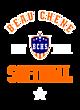 Beau Chene Sport-Tek Posi-UV Pro Tee
