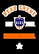 Beau Chene Sport-Tek Youth Posi-UV Pro Tee