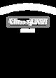 Episcopal Acadiana Fan Favorite Heavyweight Hooded Unisex Sweatshirt