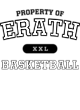 Erath Holloway Electrify Long Sleeve Performance Shirt